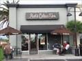 Image for Peet's Coffee + Tea - Camden Avenue - San Jose, CA