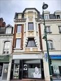 Image for 124 Boulevard Emile Basly - Lens, France