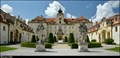 Image for Zámek Valtice / Chateau Valtice (South Moravia)