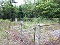 Image for Thomason-Long Cemetery - Harris County, Georgia, USA