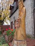 Image for L'éclaireur,Ste-Rose,Laval,Québec