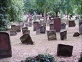 Image for OLDEST Jewish Cemetery in Europe