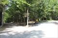 Image for Acadia National Park Carriage Roads, Jordan Pond - Bar Harbor, ME