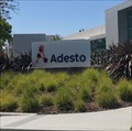 Image for Adesto Technologies - San Jose, CA