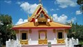 Image for Wat Mongkolratanaram Buddhist Temple - Tampa, FL