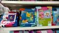 Image for Pikachu at Walmart Supercenter in Logan, WV.