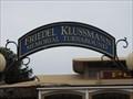 Image for Friedel Klussman Arch - San Francisco, CA