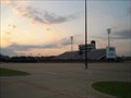 Image for Birdville Independant School District - North Richland Hills Texas