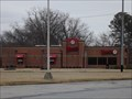 Image for Wendy's - Hwy 72 - Corinth MS