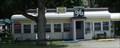 Image for 96 Diner - Owego, NY