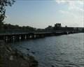 Image for Wood Family Fishing Bridge - Beloit, WI