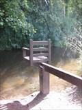 Image for Ducking Stool - Ducking Stool Lane, Christchurch, Hampshire, UK