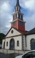 Image for L'église Saint-Henri - Les Anses-d'Arlet, Martinique