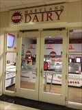 Image for Maryland Dairy - College Park, MD