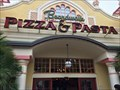 Image for Boardwalk Pizza & Pasta - Anaheim, CA