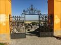 Image for Chateau Gate - Jansky Vrch, Czech Republic