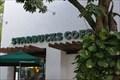 Image for Starbucks - S 5th Avenue