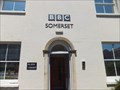 Image for BBC Somerset - Taunton, Somerset, UK