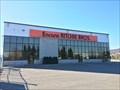Image for Encans Ritchie Bros., Mont Saint-Hilaire, Qc