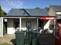 Image for CPA - Yarck, Victoria - 3719