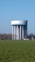 Image for Watertoren, Dessel, Belgium