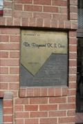 Image for Dr. Raymond K.S. Chow - Calgary, Alberta