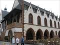 Image for Goslar, Germany