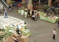 Image for Ohana Farmers Market  -  Kahului, HI
