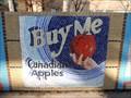 Image for Buy Me - Kelowna, British Columbia