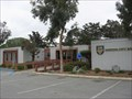 Image for Marina, CA