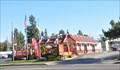 Image for McDonalds Mountain Avenue Free WiFi