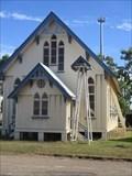 Image for St Patrick's (former) - Brandon, Qld, Australia