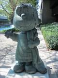 Image for Linus - Santa Rosa, CA