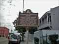 Image for Goldsmith-Godchaux House, New Orleans