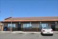 Image for Tecate, California 91980