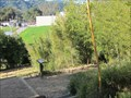 Image for Bamboo Garden - Los Altos Hills, CA