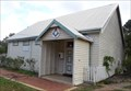 Image for Masonic Lodge - Mundijong , Western Australia