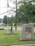 Image for Zebulon Bidwell - East Hartford, CT