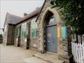 Image for [Former] Park View Wesleyan Chapel - Kirk Michael, Isle of Man