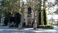 Image for Calvery United Methodist Church - 100 -  San Jose, CA