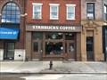 Image for Starbucks - Grove St. - New York, NY