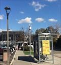Image for Receiver - Irvine, CA