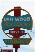 Image for Redwood Bar and Lounge - Cheyenne, Wyoming