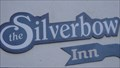 Image for The Silverbow Inn bakery in Juneau Alaska