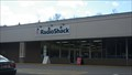 Image for Radio Shack - Saranac Lake - NY, USA