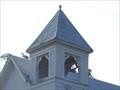 Image for White Springs Presbyterian Church Bell Tower - White Springs, FL