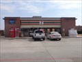 Image for 7-Eleven Store #26771 - Frankford & Midway - Dallas, TX