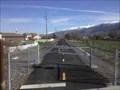 Image for Denver & Rio Grande Western Rail Trail - West Bountiful, Utah