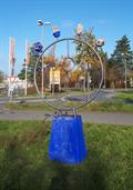 Image for Ring der Freundschaft - Erlangen, BY, Germany