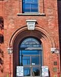 Image for 1871 - St. Johnsbury Athenaeum - St. Johnsbury VT